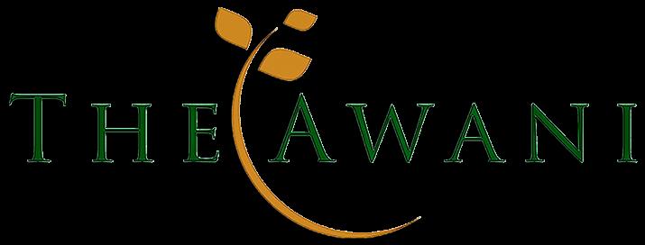 The Awani Residence